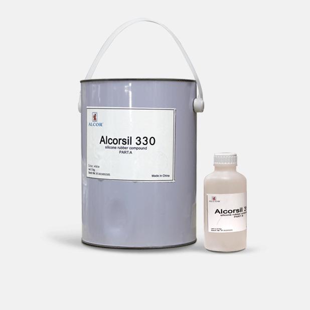 Alcorsil 330