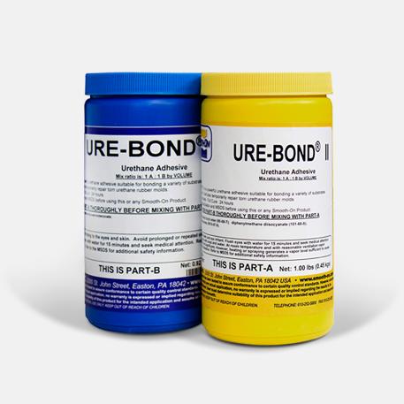 Ure-Bond II