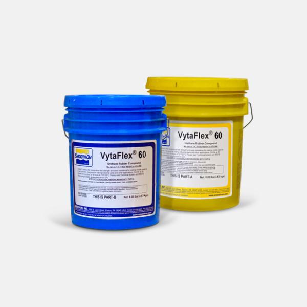 VytaFlex 60