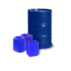 Жидкость полиметилсилоксановая ПМС-200А