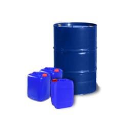 Жидкость полиметилсилоксановая ПМС-50