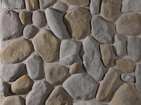 Речной камень F510