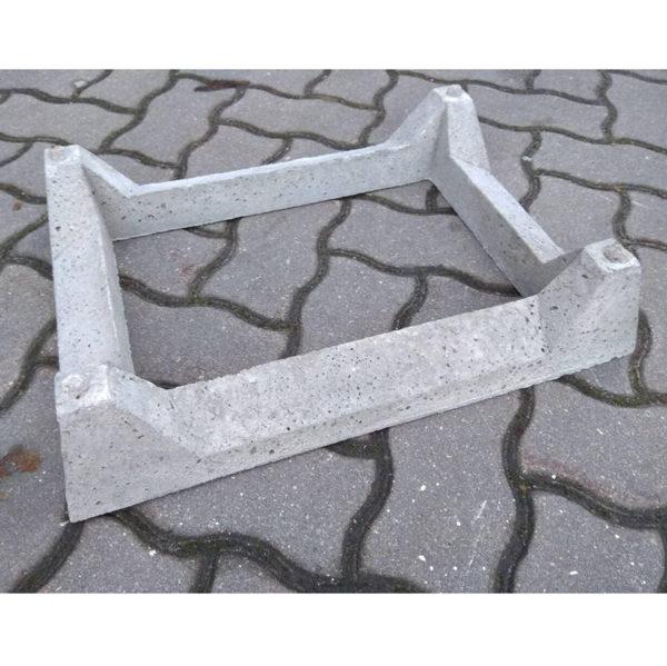 Форма для Дефлектора Schiedel