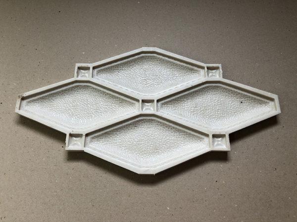 Китайская керамика F2100В