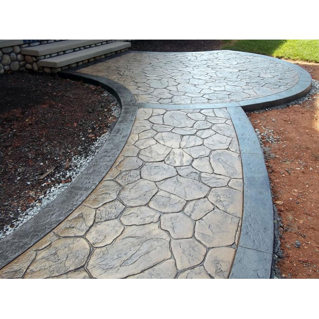 Купить штамп для печатного бетона в воронеже бетон селятино москва