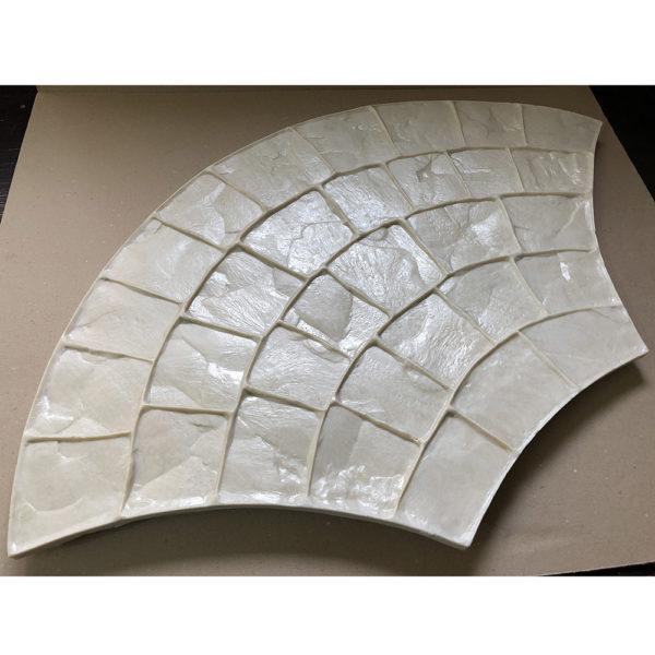 Формы для печатного бетона купить в ставрополе ззбо златоуст купить бетон
