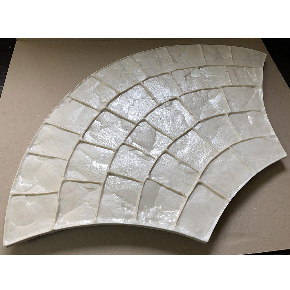Купить в самаре штампы для печатного бетона соотношение гравия песка и цемента в бетоне