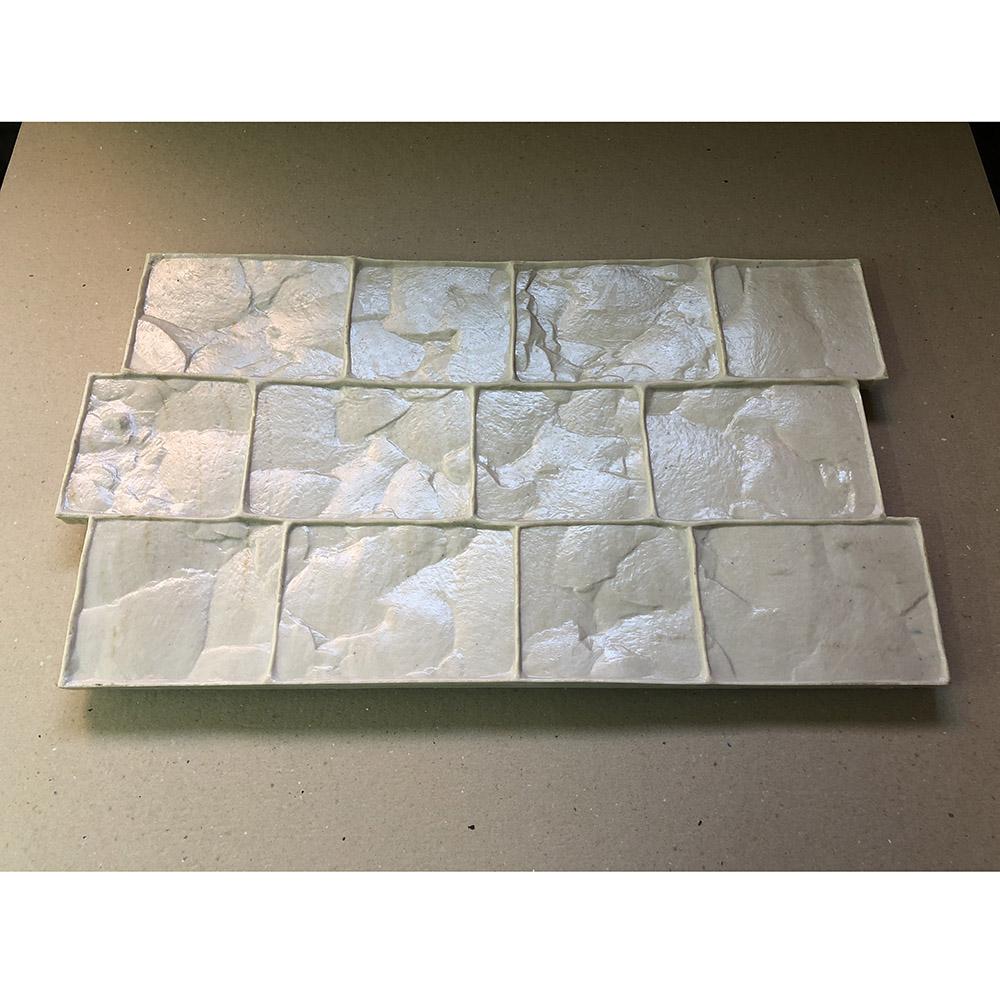 Купить штампы для печатного бетона краснодар как утеплить бетон