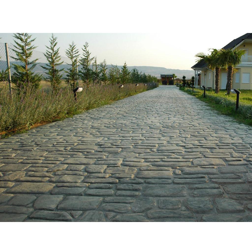Штампы для бетона купить в пензе мдф под бетон купить