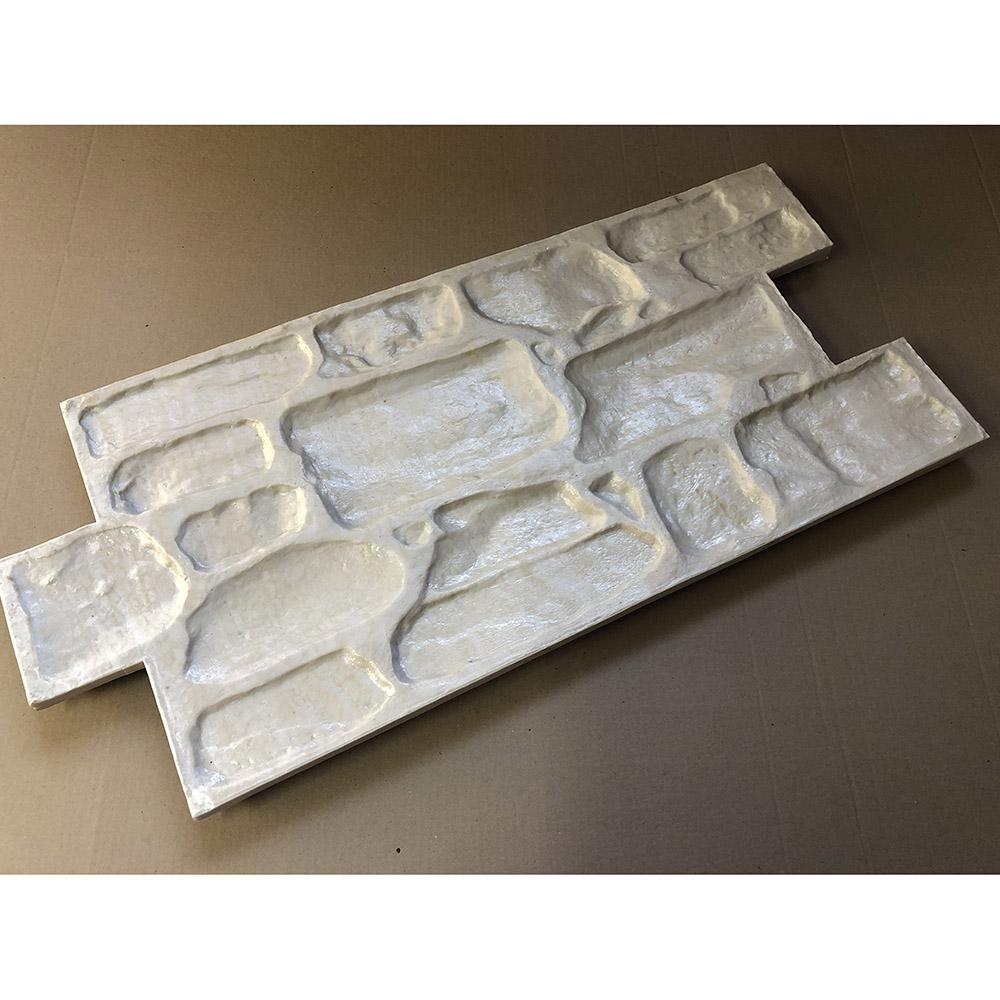 штампы для бетона и штукатурки купить
