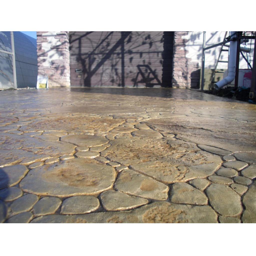 Декоративный бетон пенза шероховатая текстура бетона