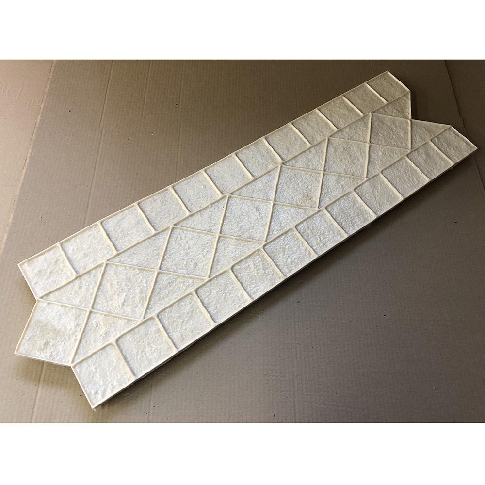 Купить штампы силиконовые для бетона коронка для армированного бетона купить
