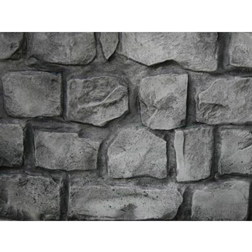 Декоративный бетон купить штампы гидрофобизированный цементный раствор