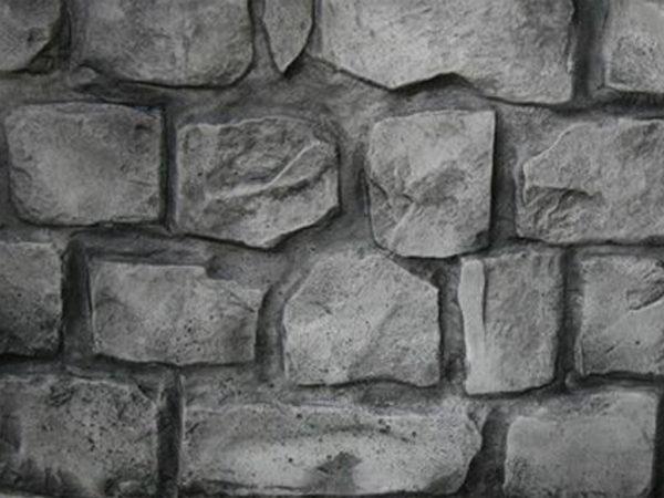 Стеновой камень F3250