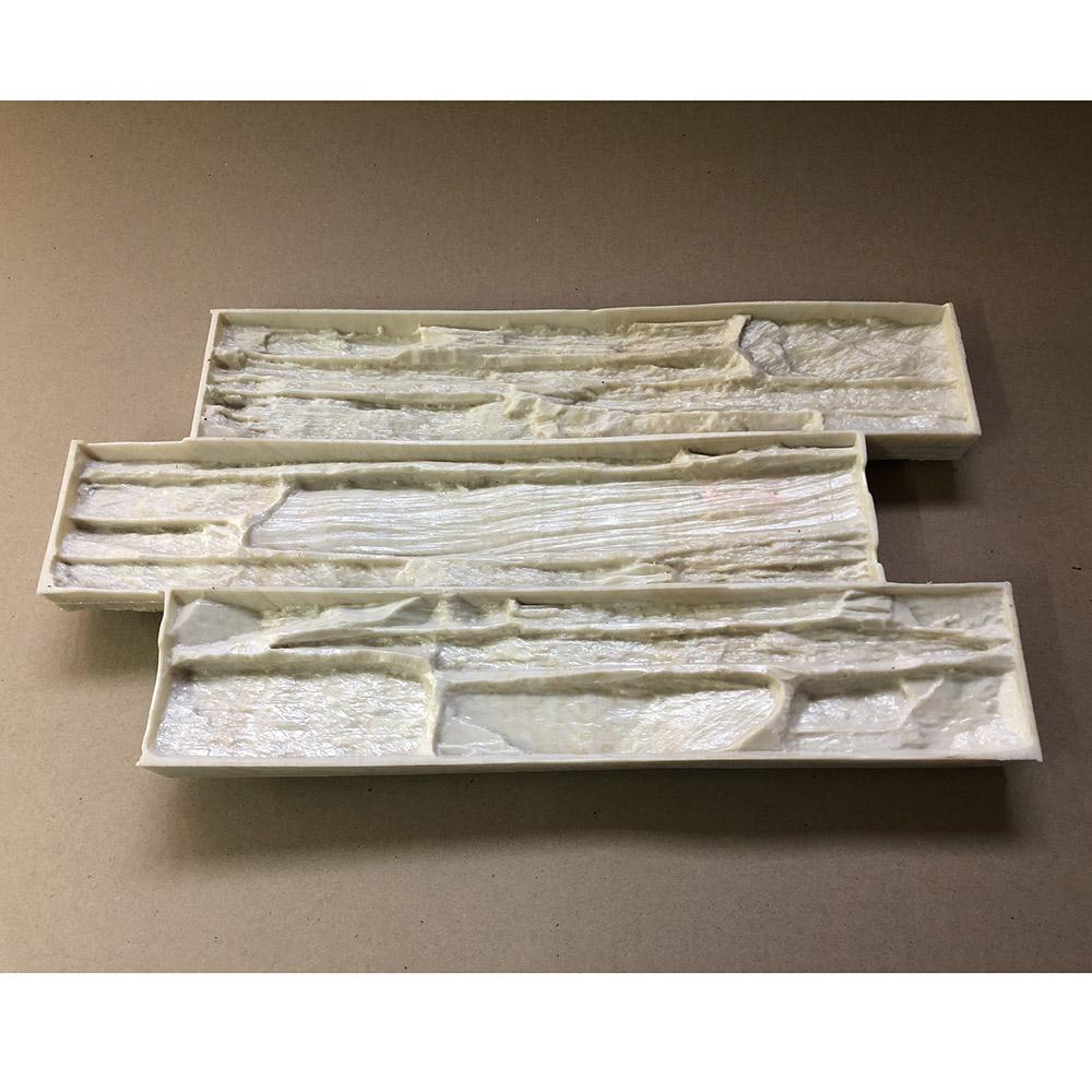 Штамп для печатного бетона купить в уфе бетона экспрессы
