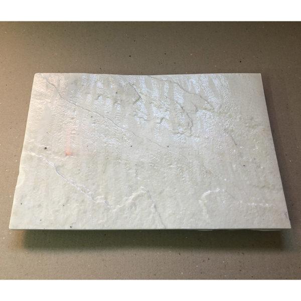 Полиуретановый штамп для печатного бетона Каменная штукатурка F3300