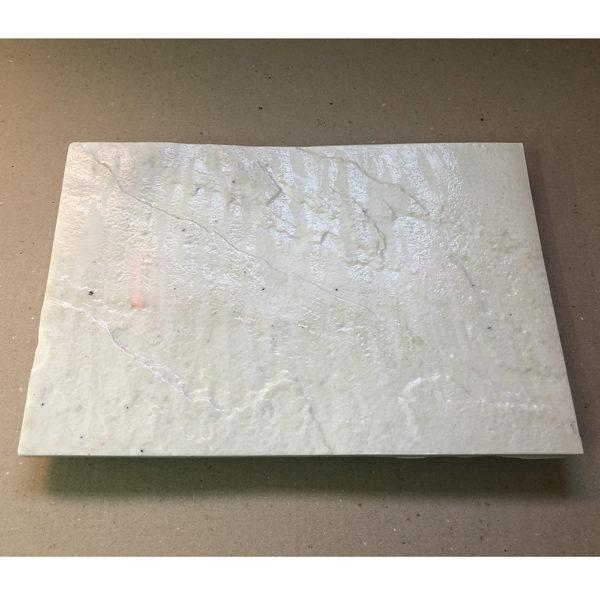 Каменная штукатурка F3300