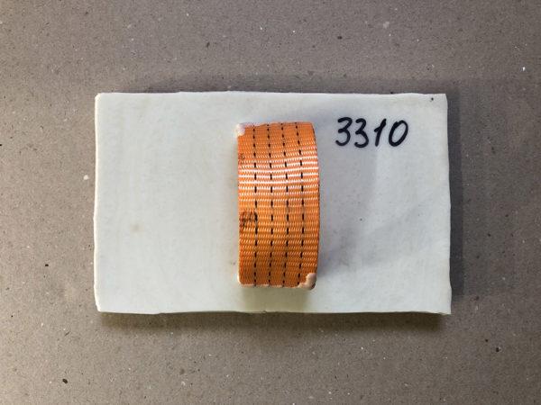 Прихлопка F3310