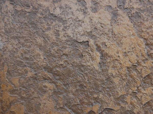 Каменная плита F3320