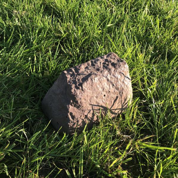Готовая форма для плитки Бордюрный камень F4160С