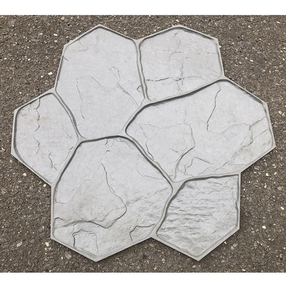 Купить штамп для бетона под камень виды фактур декоративного бетона