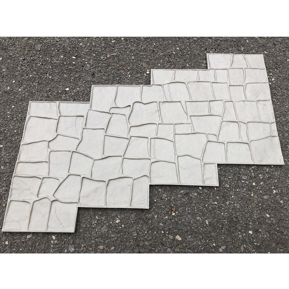 Купить штампы для печатного бетона в воронеже бетон бронниц