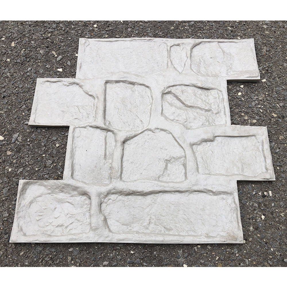 Декоративный бетон купить штампы ячеистый бетон гост