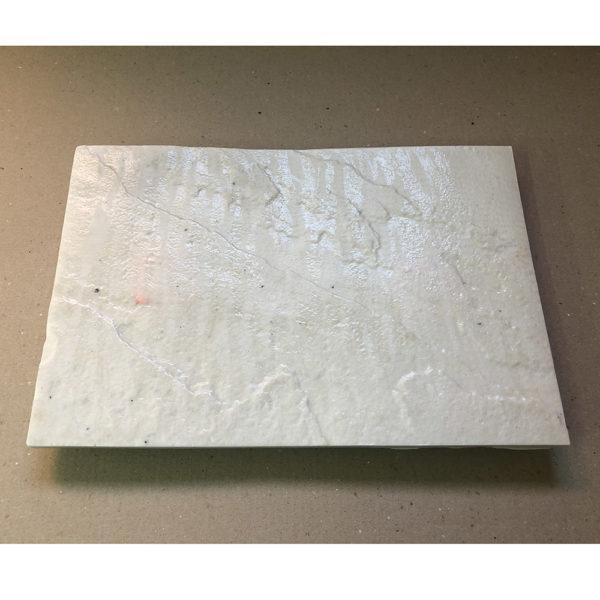 Полиуретановый штамп для печатного бетона Каменная штукатурка F3301