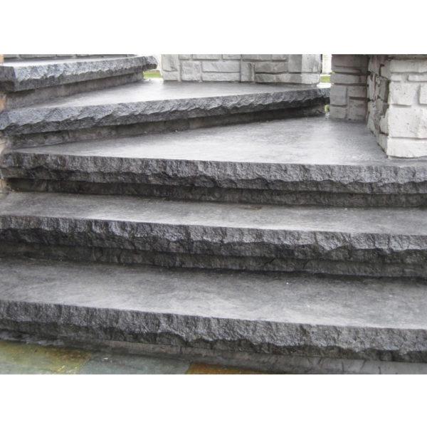 Готовый Вкладыш для кромки лестницы 117х(5+12) F3330A
