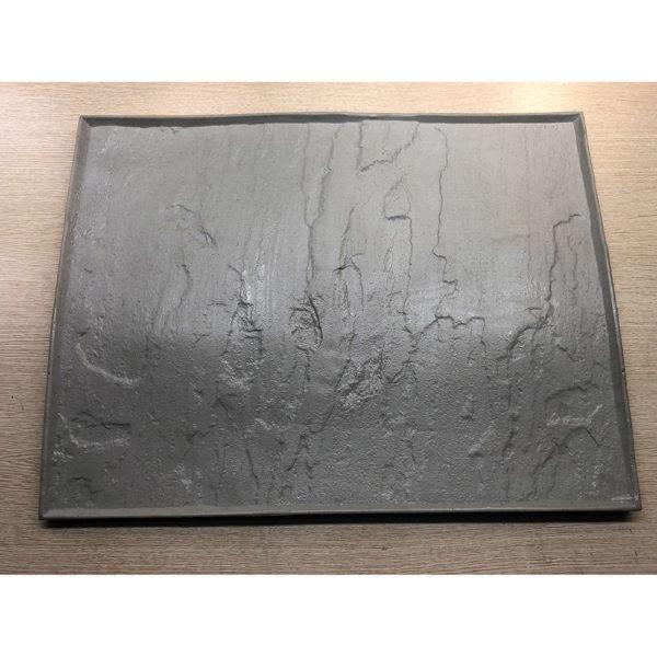 Полиуретановый штамп для печатного бетона Песчаник 59х45 F3390B