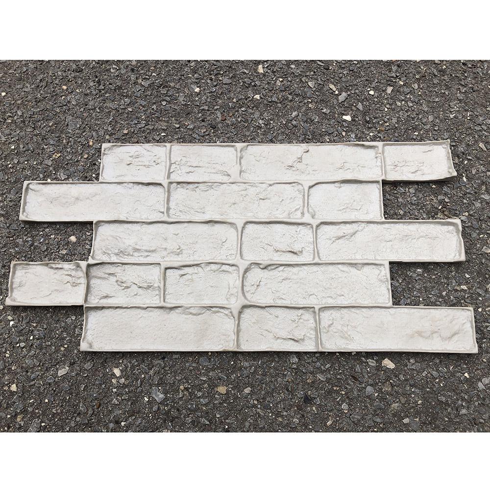 штампы для бетона купить в пензе